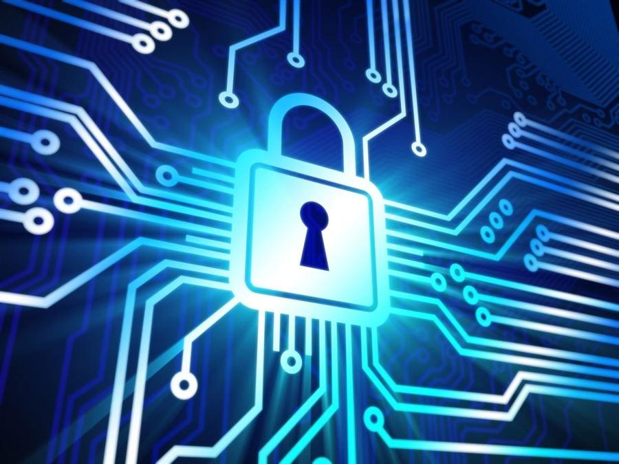 BİLGİ GÜVENLİĞİ YÖNETİM SİSTEMİ (BGYS) ISO 27001 SERTİFİKASI
